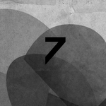 Track 1