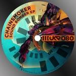 Sound Bomber EP