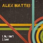 Alex Mattei