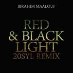 Red & Black Light (20syl Remix) - Single