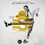 Electro Swing Elite Compilation 2015