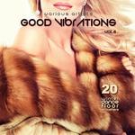 Good Vibrations Vol 4