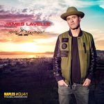 Global Underground #41: James Lavelle Presents UNKLE Sounds - Naples