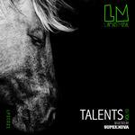Talents Vol 10