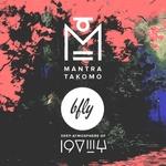 Mantra Takomo LP
