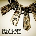 HOOK & BASS - Iyata (Front Cover)