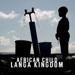 Langa Kingdom