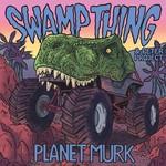 Planet Murk