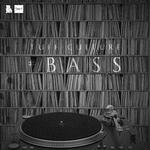 #Bass