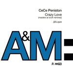 Crazy Love (Masters At Work Remixes)