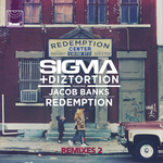 Redemption (Remixes 2)