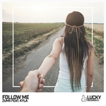 ZUMII feat KYLA - Follow Me (Front Cover)