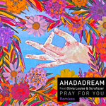 Pray For You (Remixes)