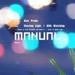 Chasing Light/DNA Matching