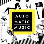 Auto Matic Music