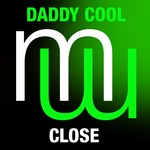 Daddy Cool Close