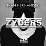 Zyders