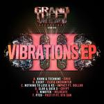 Vibrations III