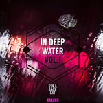 In Deep Water Vol 1