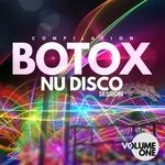 Botox Nu Disco Session Vol 1