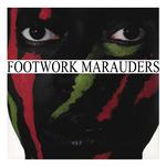Footwork Marauders