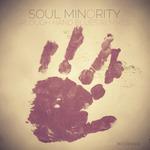 Plough Hand Blues (Remixes)