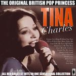 Tina Charles - Greatest Hits