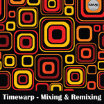 Mixing & Remixing