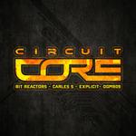 Circuit Core