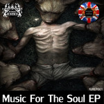 Music For The Soul  EP