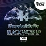 Black Wolf EP