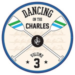 Soul Clap Presents: Dancing On The Charles Vol 3