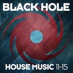 Black Hole House Music 11 15