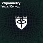 Yotta/Convex