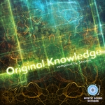 VARIOUS - Original Knowledge (Front Cover)