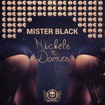 Nickels N Dames