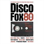 Disco Fox 80 Volume 5