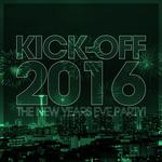 Kick Off 2016