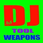 DJ Tool Weapons