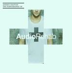 Pornographic EP