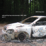 Selected Hip Hop Instrumentals 1999 2002 Part 2