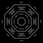 Stargazing On The Underground EP