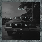 Grand Royal Vol 1