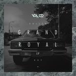 Grand Royal Vol 1
