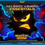 Neurotic Groove Essentials Vol 9
