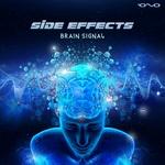 Brain Signal
