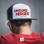 Unsung Heroes 7