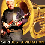 Just A Vibration