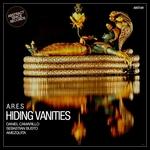 Hiding Vanities