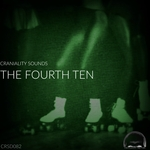 The Fourth Ten